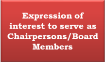 Expression_of_interest_to_serve_as_Chairpersonsnew